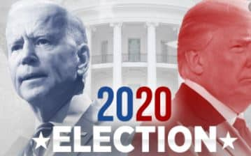 BREAKING: Georgia Election Results Of Trump Vs Biden Is Out, See The Winner