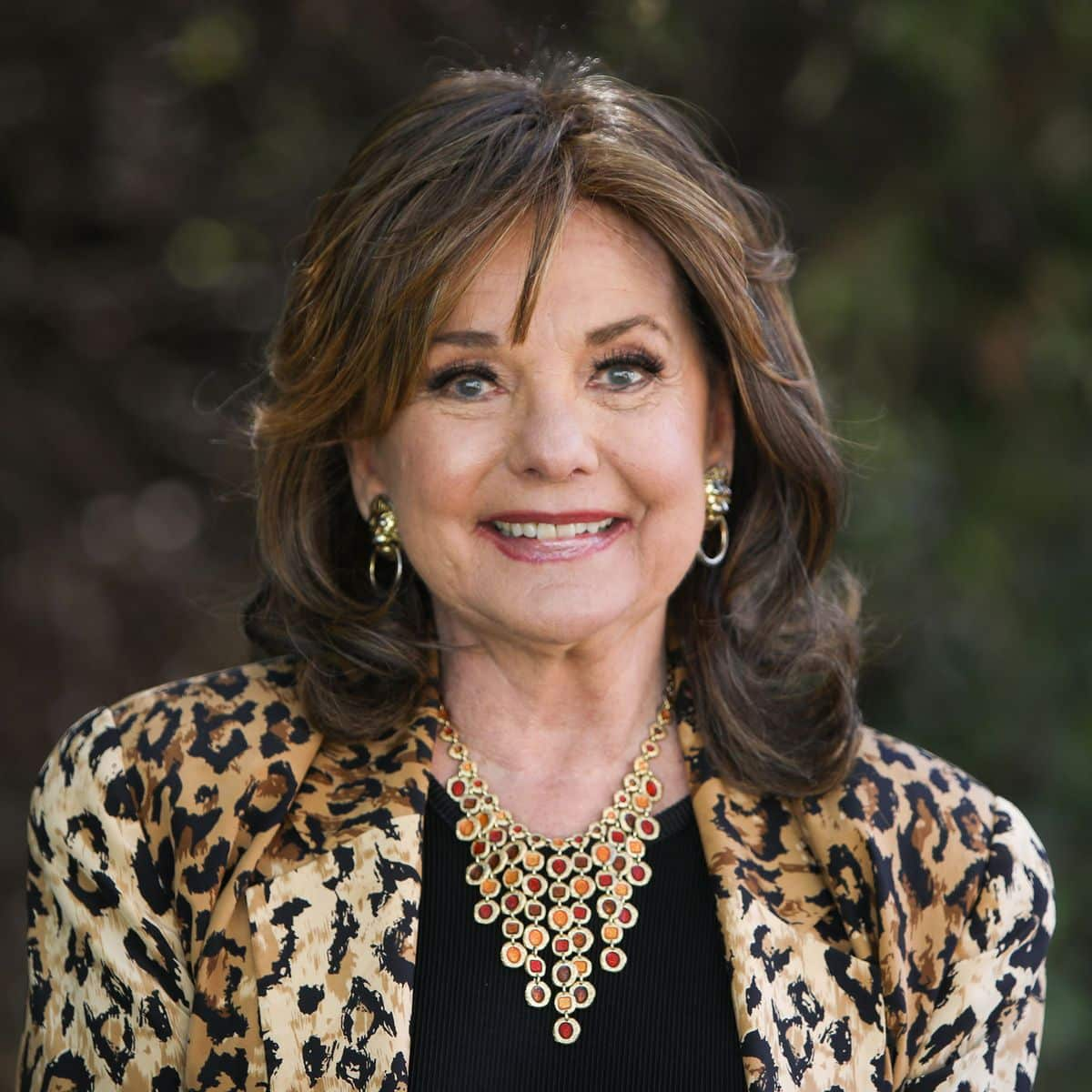 Dawn Wells Death, Cause Of Dawn Wells Death - How American Actress Died
