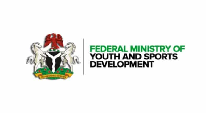 Apply for Federal Government $5000 Grant for Business owners