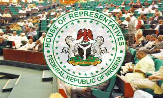 BREAKING: House of Representatives Member Is Dead