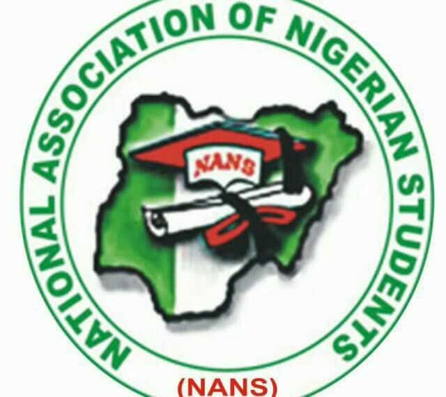 BREAKING: NANS To Shut Down All Private Universities Over ASUU Strike