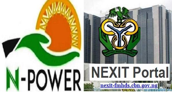 List Of CBN Empowerment Entrepreneurship Options For NEXIT (Apply Here)