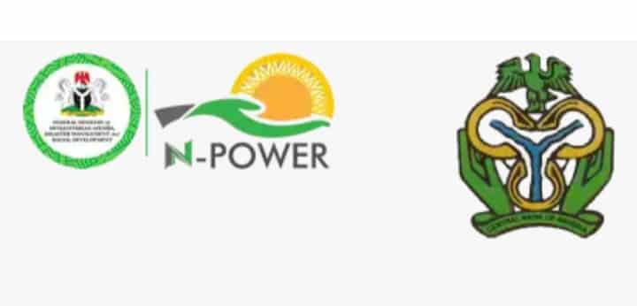 How To Login To NPower NEXIT Portal To Apply For CBN Empowerment