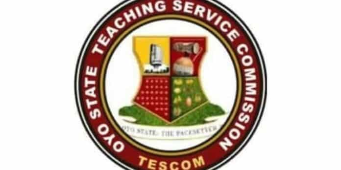 See Oyo TESCOM Shortlist For People Living With Disabilities