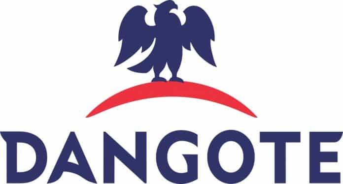 Recruitment: Apply For Dangote Recruitment 2021 (10 Positions)