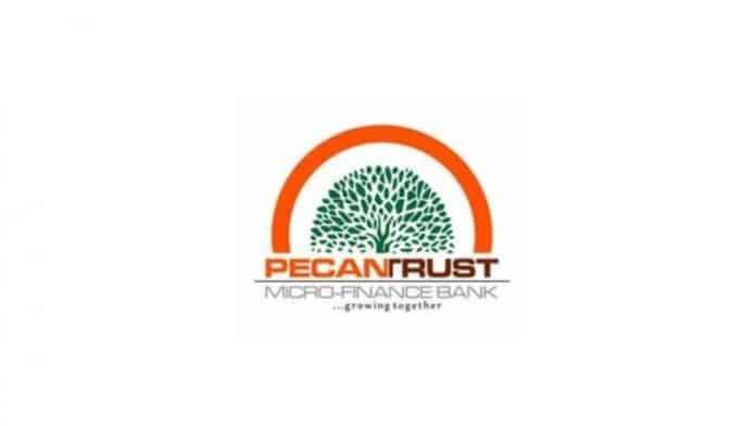 Recruitment: Apply For PecanTrust Microfinance Bank Recruitment 2021