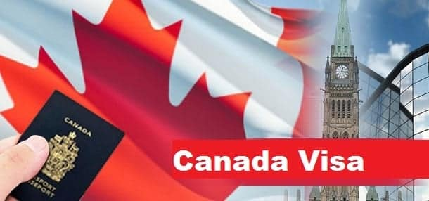 Visa Lottery Application Form 2021 – How To Apply For Canada Visa Lottery
