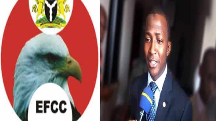 Corruption: EFCC Uncovers Over N70bn Fuel Subsidy Fraud