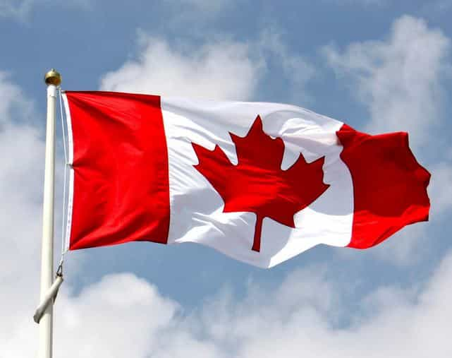 Canada Warns Citizens Against Travelling To 18 States In Nigeria (Full List)