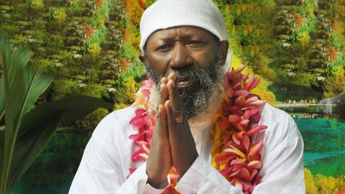 Guru Maharaj Ji Reveals What Govt Should Do To Sunday Igboho