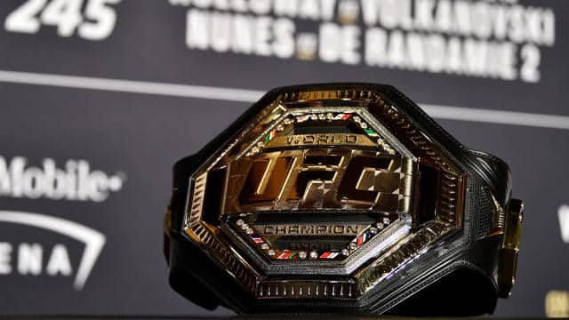 #UFCVegas19: Working Link To Live Stream Arlovski Vs Aspinall #UFC Fight
