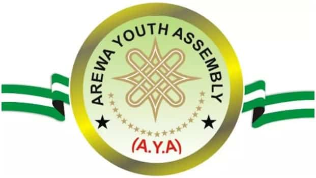 Arewa Youths Issue Quit Notice To Yorubas In The North Over Sunday Igboho