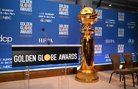 #GoldenGlobes Live: Working Links To Live Stream Golden Globes 2021