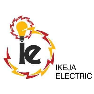 Recruitment: Apply For Ikeja Electricity Distribution Company IKEDC Job Vacancies