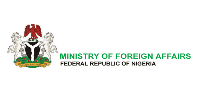 Recruitment: Apply For Ministry of Foreign Affairs 2021 Jobs Vacancies