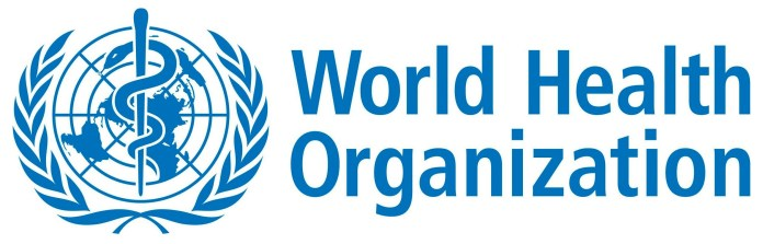Recruitment: Apply For World Health Organization (WHO) 2021 Job Vacancies