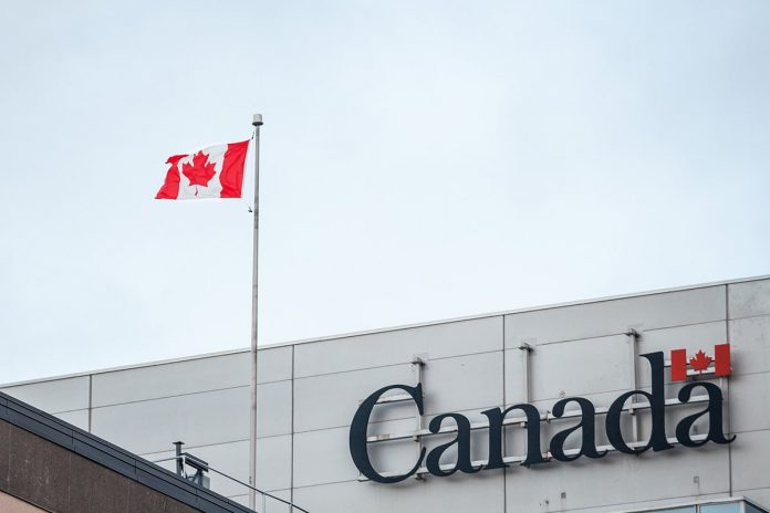 Canada Bans Flights From India And Pakistan