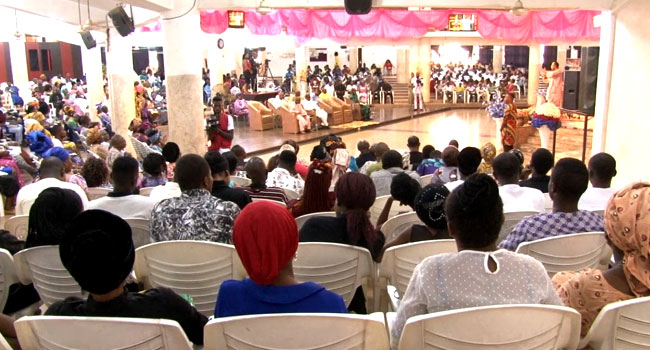 Government Bans Easter Celebration, See Why