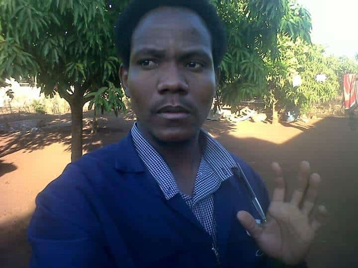 South African Pastor Exposes Prophet TB Joshua