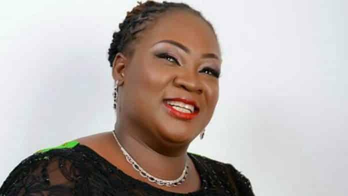 Who Is Princess Adekola Adekanya? The Lady Baba Ijesha Will Never Forget