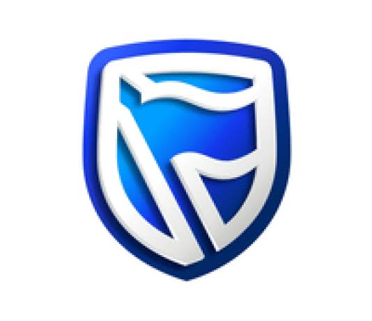 Recruitment: Apply For Stanbic IBTC Bank Recruitment 2021