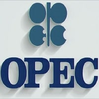 Recruitment: Apply For OPEC Recruitment 2021