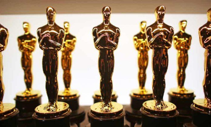 The Oscars 2021: See Complete List Of Oscars 2021 Winners