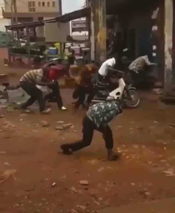 Owerri Residents