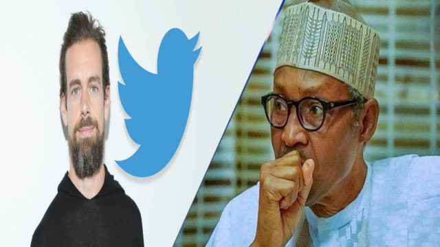 BREAKING: FG Orders Prosecution Of Nigerians Using VPN To Access Twitter