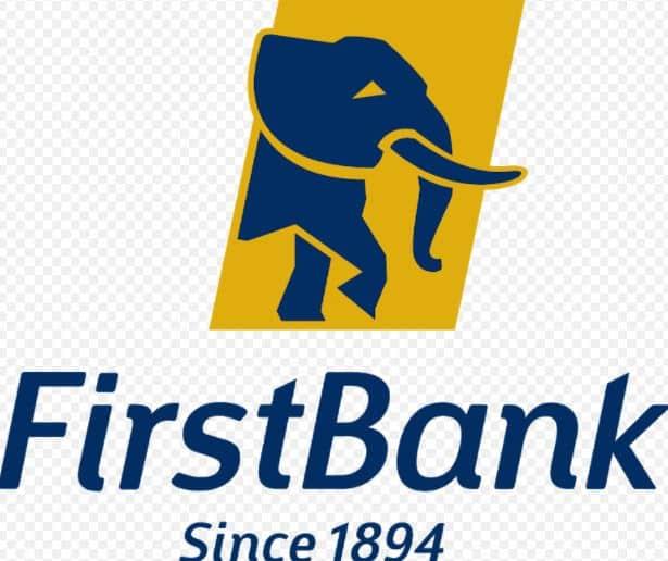 First Bank: Nigeria's Premier Eco-Friendly Financial Brand