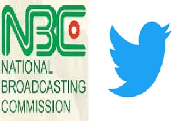 BREAKING: NBC Orders All TV And Radio Stations To Close Twitter Accounts