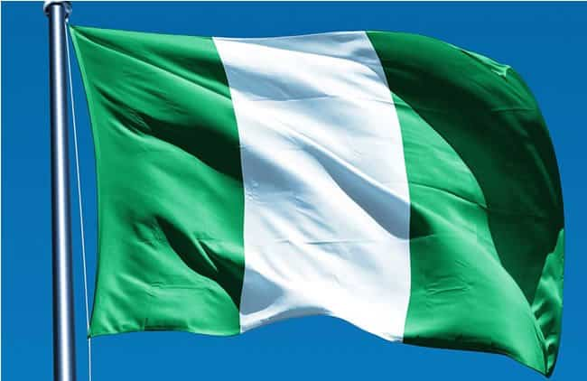 JUST IN: Government Declares Friday Public Holiday, See Why