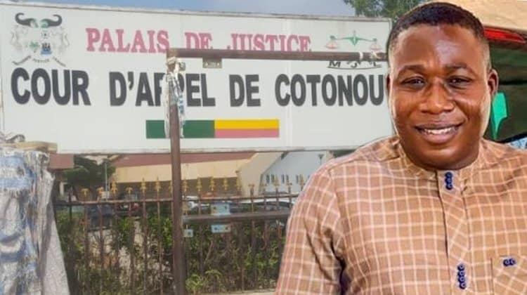 Why Sunday Igboho Was Returned To Detention - Yara.ng
