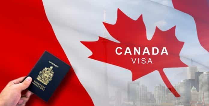 Canadian Embassy In Nigeria Addresses, Get Canada Visa Information Here