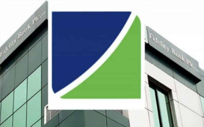 Rebuttal Of False Information - Fidelity Bank