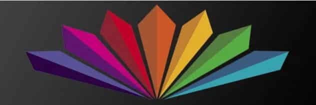DStv, GOtv Subscribers May Pay More From September