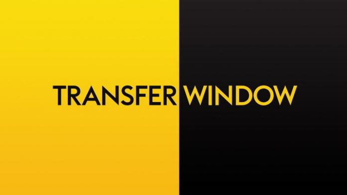 Football Transfers: 50 Major Done Deals In EPL, La Liga, Serie A, Others