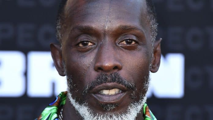 Michael K Williams Death: Cause Of Michael K Williams Death - What Happened?